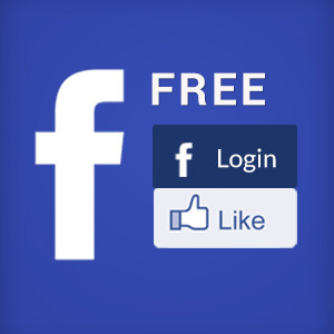 Fb com login www Facebook login